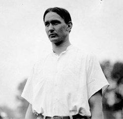 Ernest Guy Diehl