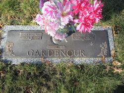 Robert Gardenour