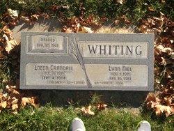 Niel Whiting