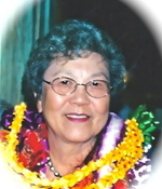 Muriel N. H. <I>Tom</I> Wright