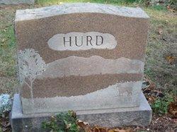 Ida Beatrice <I>Smith</I> Hurd