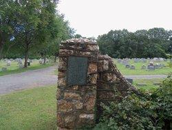 Gretna Burial Park