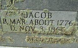 Jacob Eller