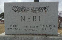 Philip Neri