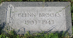 Logora Glenn Brooks