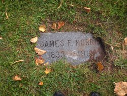 James French Norris