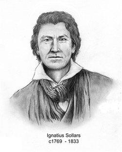 Ignatius Sollars