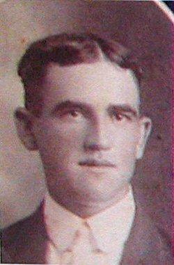 Homer Cornelius Smith
