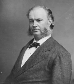 Theodore Fitz Randolph