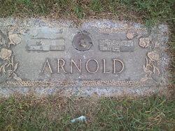 Norma Lorene <I>Van Arsdalen</I> Arnold