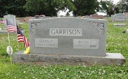 Glenn V. Garrison