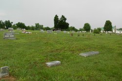 Mobley Cemetery