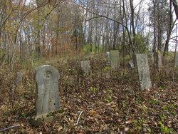 Huggens Cemetery
