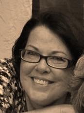 Sharon Doty Wickham