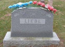 Bernard Liebl