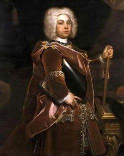 Friedrich III. von Sachsen-Gotha-Altenburg