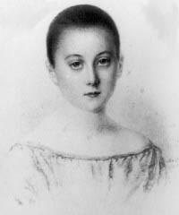 Giesela <I>von Arnim</I> Grimm