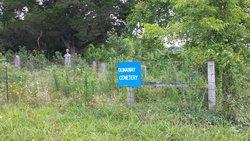 Dunaway Cemetery