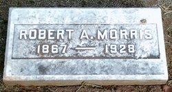 Robert A. Morris