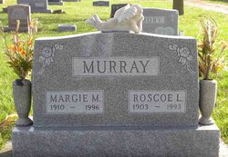 Roscoe L. Murray