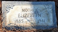 Elizebeth Albritton