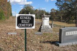 Kunkel Cemetery