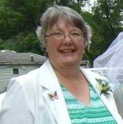 Carol McConkey Skeen