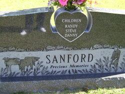 Dorothy Louise Sanford