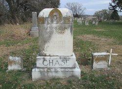 Charlotte Elizabeth <I>Bean</I> Chase