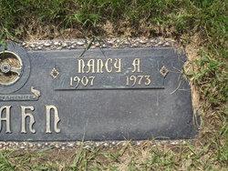 Nancy A. Krahn