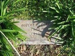 Robert Tutt