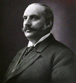 Charles Miller Floyd