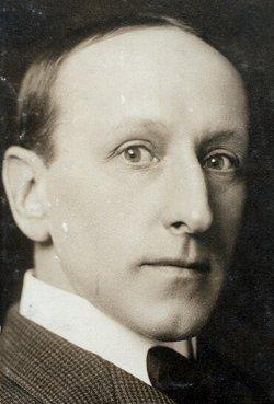Etienne Girardot