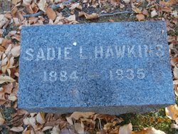 Sadie L. Hawkins