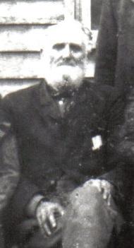 Willis Hubert Carothers