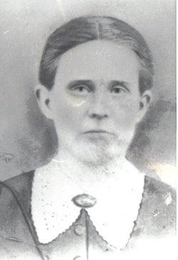Elma B. <I>Merrell</I> Carothers