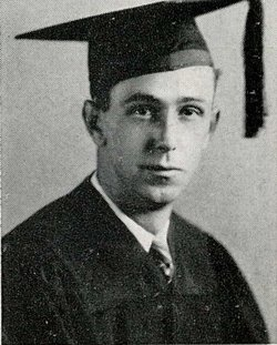 "Thomas Ashby ""T. A."" Moffett, Jr"