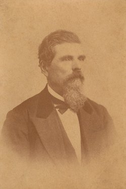 John B Engel