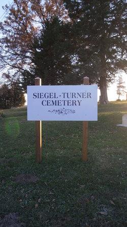 Siegel Cemetery