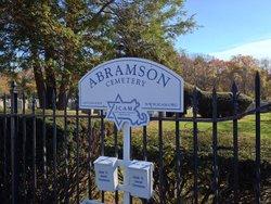 Abramson Cemetery