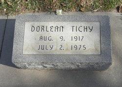Dorleen Tichy