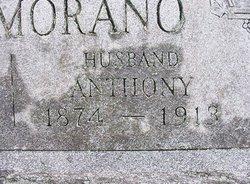 Anthony Montemorano