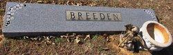 Samuel Leroy Breeden