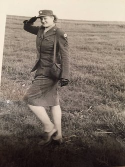 Norma Marie <I>Smedley</I> Gower