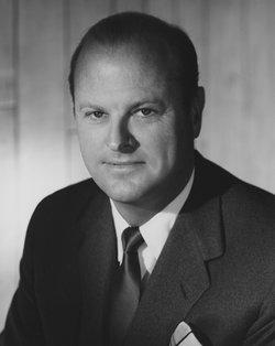 Jack Wrather