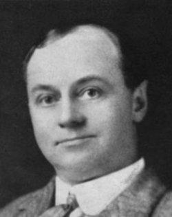 Henry Haven Windsor