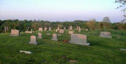 Briary Cemetery