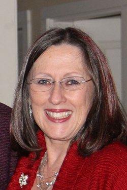 Cathy Bonser