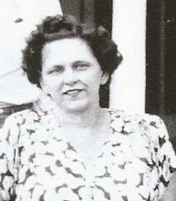 Frances S. Jennings