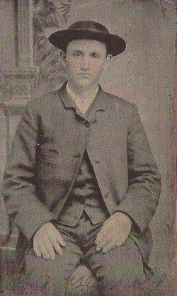 John Nicholas Akerman